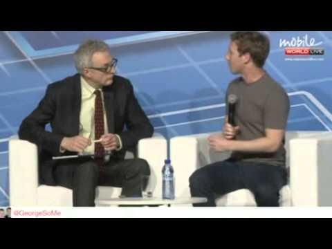 Facebook Сделает Интернет Доступным При Помощи Беспилотников