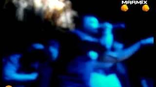 Mi Cama Huele A Ti - Tito El Bambino - Dj Santy Mix-Marmix.mpg