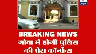 Tehelka case: Goa police team reaches Delhi to quiz Tejpal
