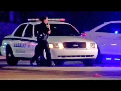 Florida Club Shooting | 2 Dead at Club Blu