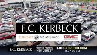 Buick GMC Dealer With Friends and Family Pricing For Everyone!
