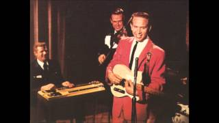 Watch Buck Owens Under The Influence Of Love video