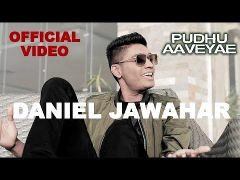 PUDHU AAVEYAE | DANIEL JAWAHAR | JOHN ROHITH | EGYPT | EL FÈ