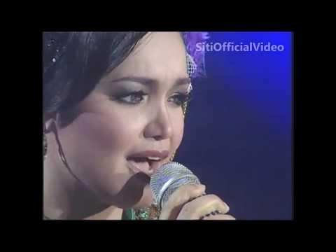 Biarlah Rahsia (Konsert Seribu Warna 2009) - Dato Siti Nurhaliza