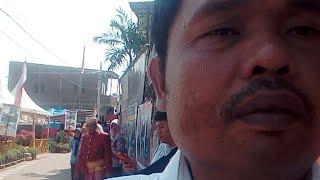 Kunjungan Team Bank Dunia (ADB) Ke Kel.Batua Makassar
