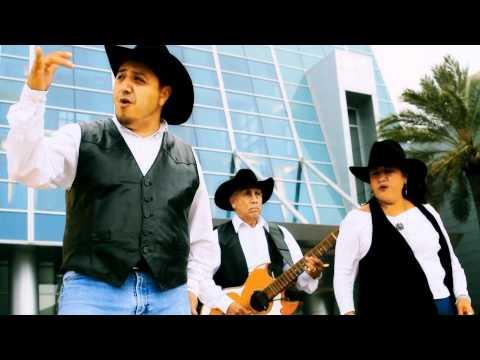 The Hometown Boys - La Botella