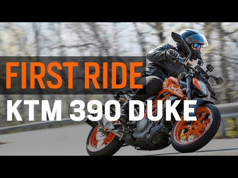 2017-ktm-0-duke-first-ride-review-at-revzilla