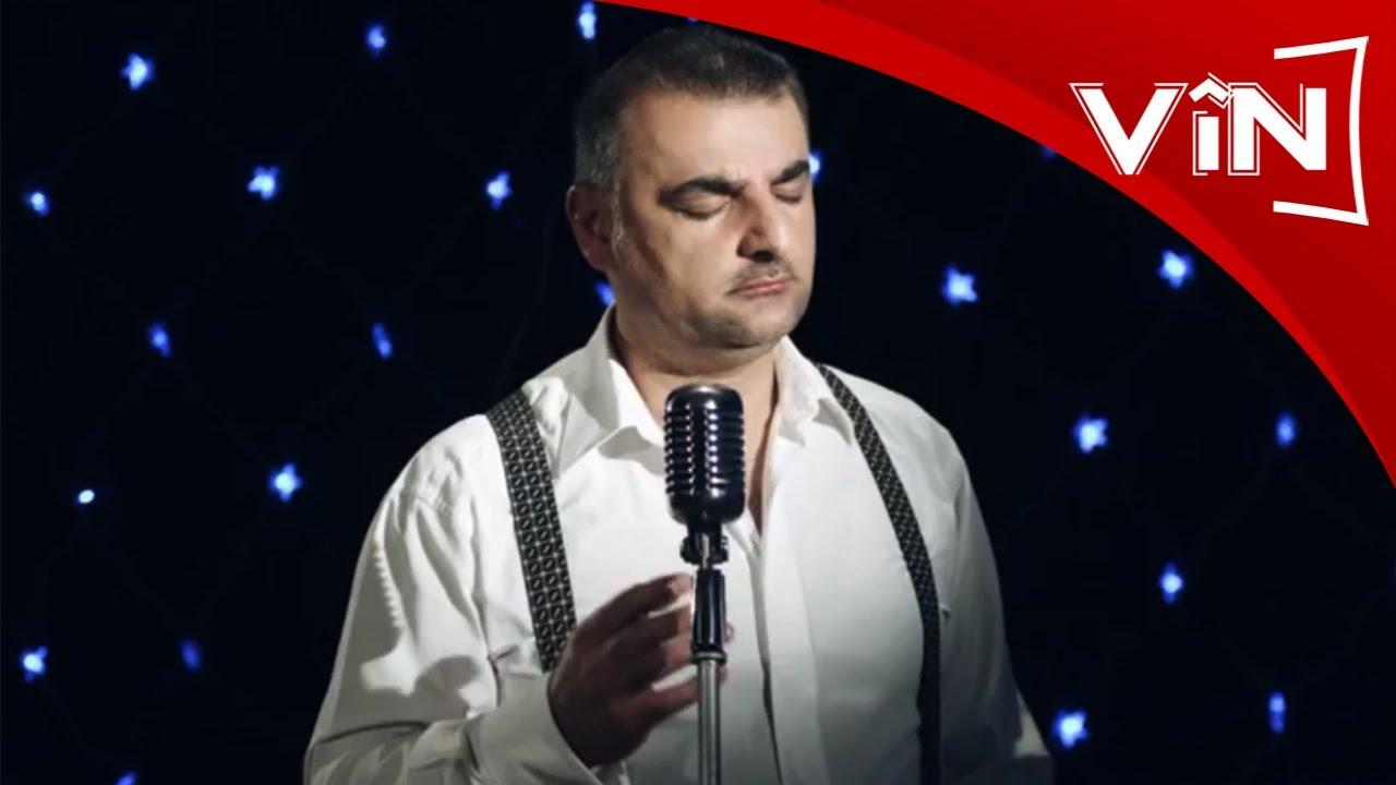 Mihemed Taha Akreyi & Etidal - Pela Dur - محمد تاها ئاکرەی - (Kurdish Music).