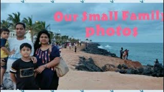 My Small Family Photos lll Fun Moments in Our Life lll Memorable Moments lll