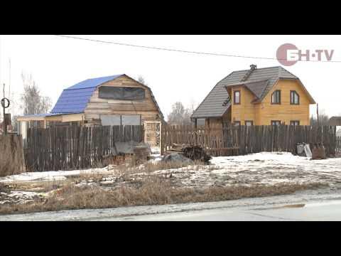 Дом в пригороде: Тосненский район