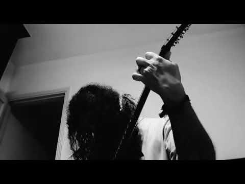 Breathe chords - pink floyd - YouTube