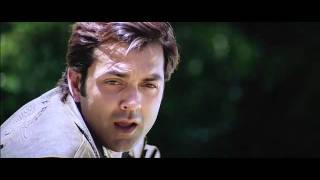 Mushkil [Full Video Song] (HQ) With Lyrics - Barsaat