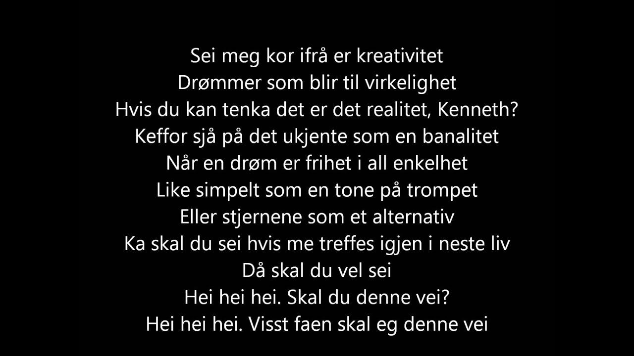 kaizers-orchestra-femtakt-filosofi-lyrics-hhegehagen