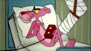 The Pink Panther General hospital thumbnail