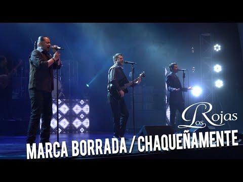 Los Rojas -