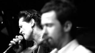 Inimă, nu fi de piatră - Mircea Tiberian, Cătălin Milea & Nadia Trohin