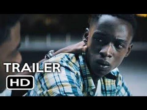 Moonlight (2017) Primer Tráiler Oficial Subtitulado