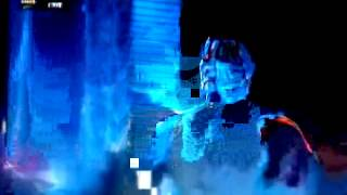 WWE2k14 Jeff hardy new entrance