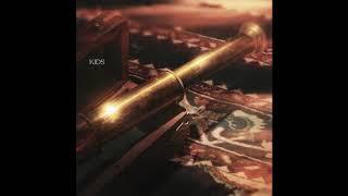 Rich Brian - Kids (Official Audio)