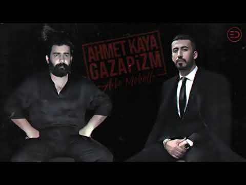 Ahmet Kaya Kafama Sıkar Giderim