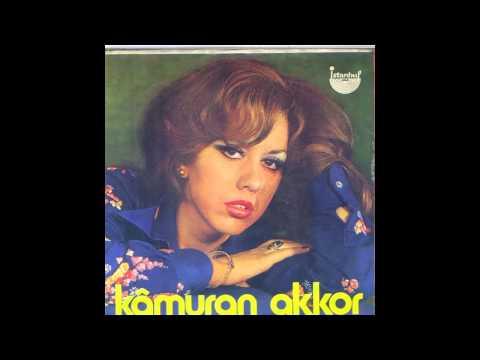 Kamuran Akkor & Umit Aksu Orkestrasi-Ikimiz Bir Fidaniz (Baris K edit)