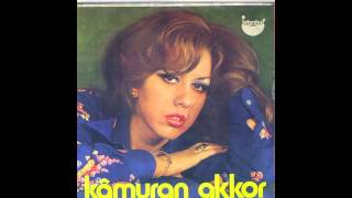 80s turkish disco