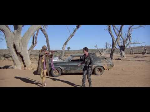 Transformer Car Wallpapers Mad Max 2 Road Warrior Battle 1981 Mel Gibson Classical