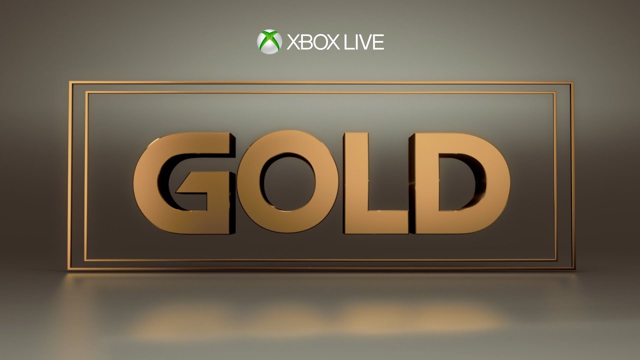 What happens when you lose Xbox Live Gold on Xbox One