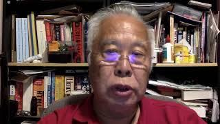 Publication Date: 2020-02-25 | Video Title: ❌支持孔聖堂中學副校長何栢欣並要求校方答應聯署人四項訴求