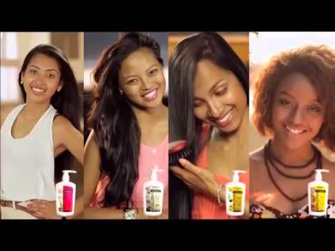 FEMINA MAGAZINE DU 28 NOVEMBRE 2015 BY TV PLUS MADAGASCAR