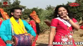 Purulia Video Song 2017 With Dialogue - College Wali | Purulia Song Album - Jhumur Geeti