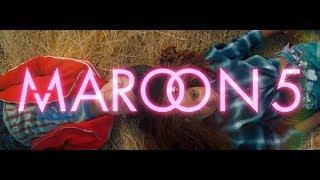 Baixar Como Cantar What Lovers Do - Maroon 5 Ft SZA   Helder Cortez