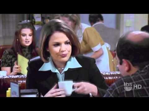Download Seinfeld Clip - The Yada-Yada