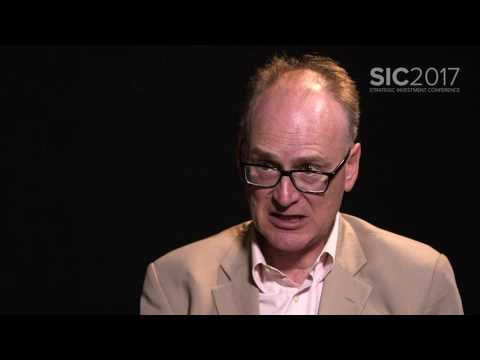 Matt Ridley: The EU Won't Survive in Its Present Form