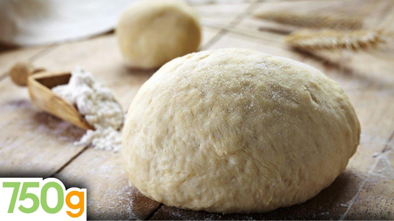 p 226 te 224 pizza 224 la 750 grammes