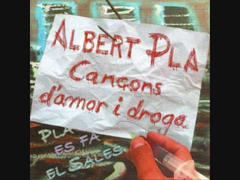 Albert Pla Nueva York