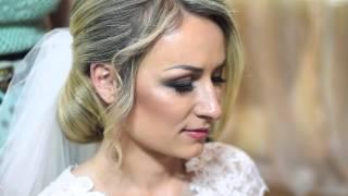 Здравствуй невеста Korleone