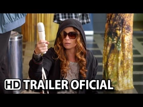 Trailer do filme Debbie em Dallas - A Vingança