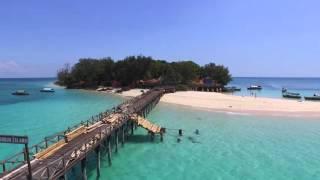 Tanzania Dar es Salaam & Zanzibar