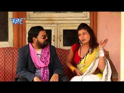 कमर में उठल बा दरद - Kamar Me Uthal Ba Darad - Dharmendra Yadav - Bhojpuri Hot Songs 2017 new