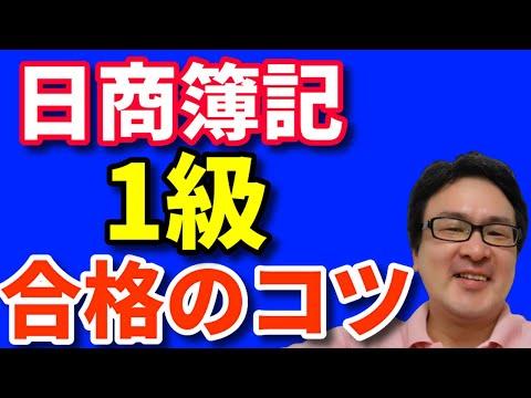稲森琴 熟女 ヤフオク! - Yahoo! JAPAN