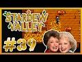 Stardew Valley 39 The Golden Girls mp3
