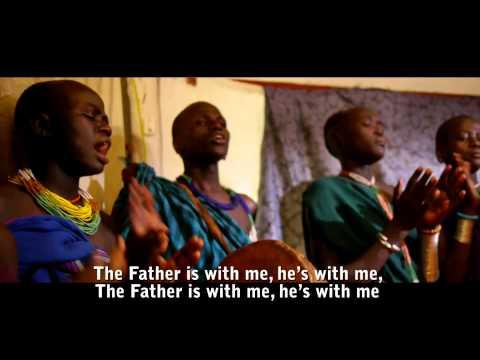 Suri Tulge Choir: music clip baba ihe