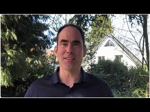 Blick auf die Finanzmärkte mit Carsten Brzeski | 25.03.2020
