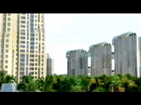 Under Rs 60 lakhs investment options in Bangalore, Chennai & Noida