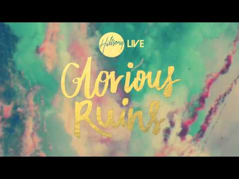 Anchor | Hillsong LIVE