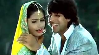 Main Ladkika Deewana - Akshay Kumar, Abhijeet, Sapoot Song