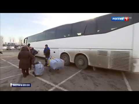 Под носом полиции на рынке Садовод обнаружен нелегальный автовокзал