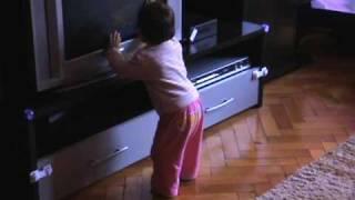 Maya Mihaela - Dansatoarea 2