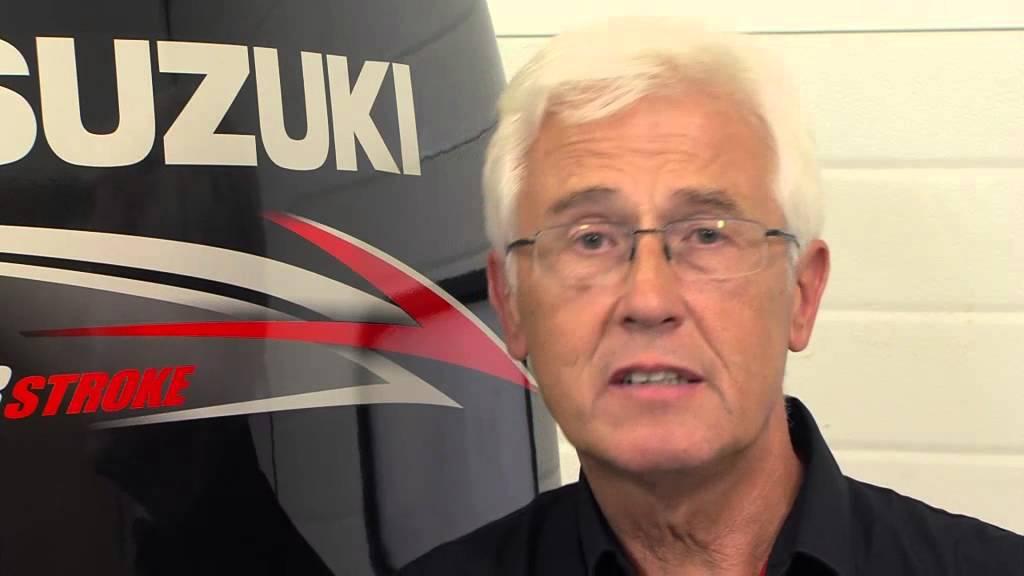 Chandlery Online Shop > Engine Spares Outboard & Inboard > Suzuki